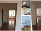 Уникальное изображение Коммерческая недвижимость 3 комнатную квартиру в деревне Жарынь 38736824 в Рославле