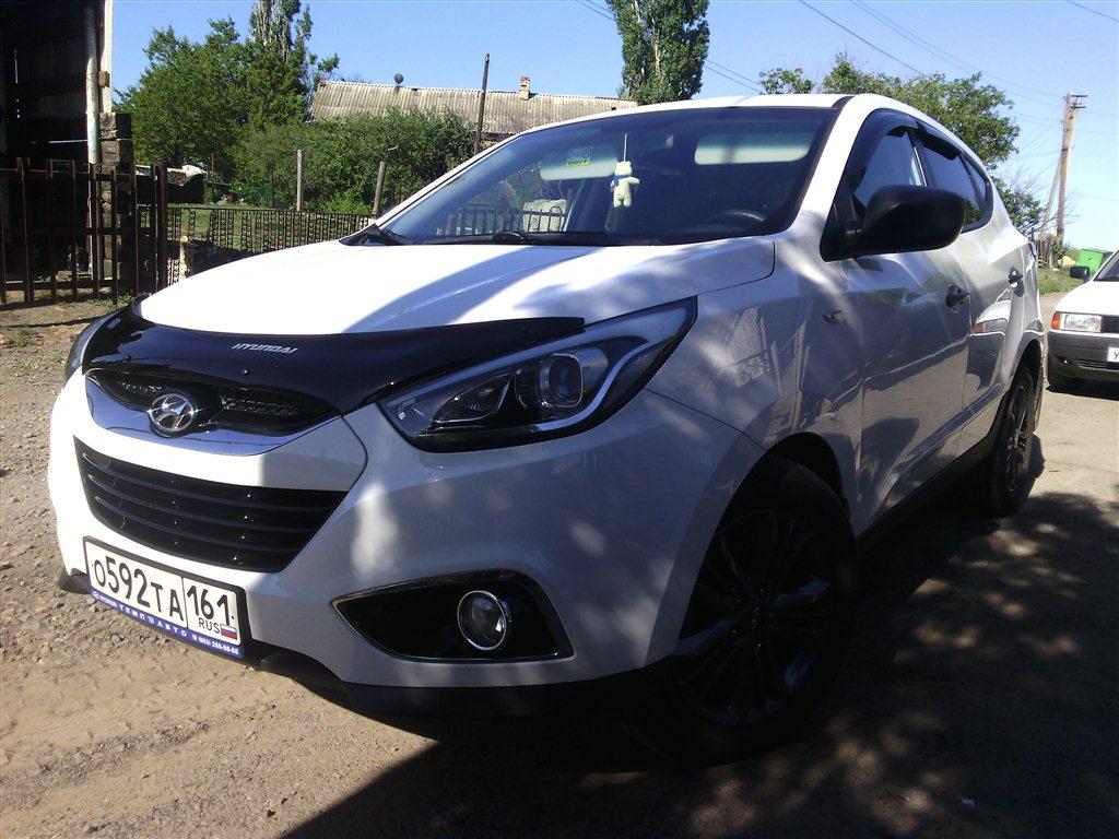 Авто в кредит г. симферополь