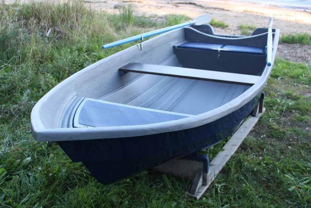 лодки пвх под мотор цены в камышине
