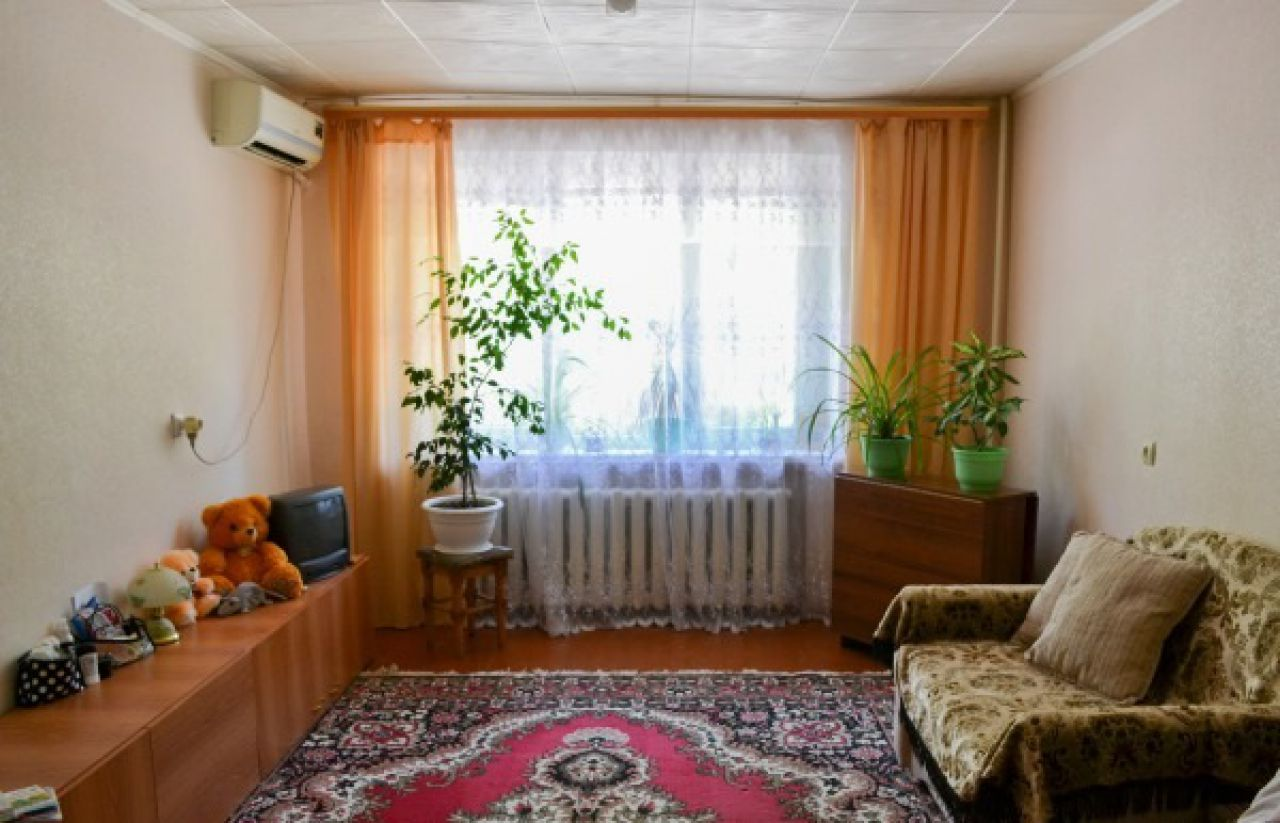 рисовать продажа однокомнатных квартир от собственников ростов-на-дону твой дом услуги Японии представлены