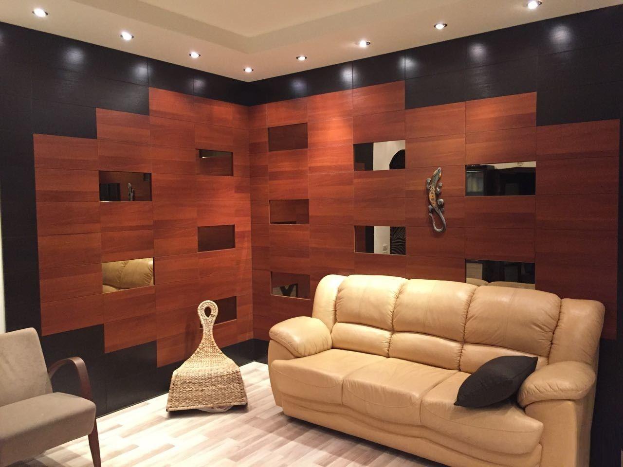 Дизайн квартир в ростове-на-дону