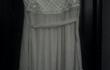 Новое платье, бренд Chariotte Russe USA,