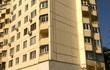 Первый этаж 411,6 кв.м. (торговый зал 280