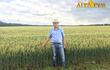 Дистанционный курс по растениеводству, разработанный