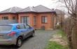 Предлагаем к Продаже новый частный Дом общей