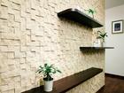 Уникальное изображение Ремонт, отделка Внутренняя отделка декоративной плиткой под камень 29253491 в Ростове-на-Дону