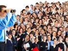 Просмотреть фото Резюме и Вакансии Менеджер по работе с клиентами 32501309 в Ростове-на-Дону