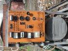 Увидеть фото Мобильная электростанция (генератор) Электростанция- Генератор 32653257 в Ростове-на-Дону