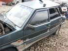 Свежее foto Аварийные авто куплю ваз газ газель ока уаз любом состоянии можно после дтп, а также на запчасти 32829410 в Ростове-на-Дону