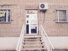 Фото в Недвижимость Коммерческая недвижимость Аренда от собственника  Помещение под любой в Ростове-на-Дону 450
