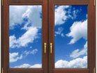 Скачать бесплатно фотографию Двери, окна, балконы Сервисное обслуживание пвх окон, балконов 32965801 в Ростове-на-Дону
