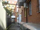 Фото в Недвижимость Продажа квартир продается нежилое помещение свободного назначения в Ростове-на-Дону 1350000