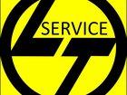 ����������� �   L&T Service ������� ��� ������ ���� ������ � �������-��-���� 250