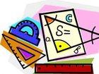 Изображение в Образование Репетиторы • Индивидуальные (1-2 человека) занятия для в Ростове-на-Дону 500