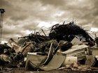 Фотография в Промышленность Металлолом Покупаем лом черных и цветных металлов, самовывоз. в Ростове-на-Дону 0