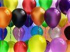 Скачать бесплатно фото  Украшение воздушными шарами 33666661 в Ростове-на-Дону