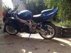 Фото в Авто Мото Очень СРОЧНО! ! ! Продаю мотоцикл Honda CBR в Волгодонске 120000