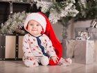 Изображение в Для детей Услуги няни Гувернер обеспечивает развитие ребенка в в Ростове-на-Дону 0