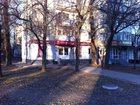 Скачать бесплатно изображение Продажа бизнеса Продается готовый салон штор 34213389 в Ростове-на-Дону