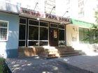 Скачать бесплатно фото  Помещение 78 кв, м, на Западном 34243839 в Ростове-на-Дону