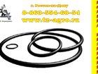Просмотреть изображение  Кольцо резиновое круглого сечения импортные 34443409 в Ростове-на-Дону