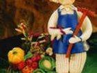 Изображение в   Руками семейного садовника создадим уютный в Ростове-на-Дону 2000
