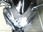 Фотография в Авто Мото Изготовление деталей мотоцикла натуральный в Ростове-на-Дону 0