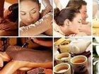 Изображение в Красота и здоровье Массаж Классический общий массаж всего тела,   Тайский в Ростове-на-Дону 2000