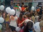Скачать бесплатно фото Организация праздников Выпускные вечера-школы колледжи вузы-ведущий 34573080 в Ростове-на-Дону