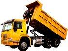 Скачать изображение Другие строительные услуги Срочно требуются самосвалы ! 34578547 в Ростове-на-Дону