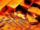 Уникальное изображение Ипотека и кредиты Финансовая и юридическая помощь  34660826 в Ростове-на-Дону