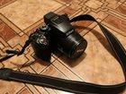 ����������� � ������� ������� � ����������� ���������� � ���� ������� Nikon coolpix p500 � ������� ���������, � � ��������� 8�000