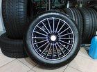 Фотография в Авто Колесные диски Продаю 4 колеса в идеальном состоянии.   в Ростове-на-Дону 25500