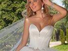 Увидеть foto  Продам шикарное платье от Оксаны Муха 34784396 в Ростове-на-Дону