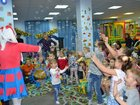 Уникальное фото Организация праздников Аниматоры 34958717 в Азове