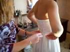 Скачать фотографию Свадебные платья Нежное свадебное платье S-XS 35027061 в Ростове-на-Дону