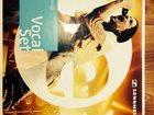 Фото в Хобби и увлечения Музыка, пение SENNHEISER EW 145-G3-B-X    Состояние - новая. в Ростове-на-Дону 40000