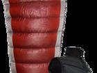 Просмотреть изображение Товары для туризма и отдыха СПАЛЬНЫЙ МЕШОК МЕРИДИАН 35407684 в Ростове-на-Дону