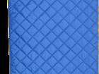 Скачать изображение Товары для туризма и отдыха СПАЛЬНЫЙ МЕШОК АРХЫЗ-2 35407895 в Ростове-на-Дону