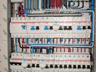 Фотография в Электрика Электрика (услуги) Предлагаю все виды электромонтажных работ в Ростове-на-Дону 100
