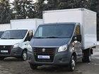 Фото в Авто Транспорт, грузоперевозки Газель до 1, 5т. : доставка по городу от в Ростове-на-Дону 400