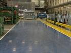 Смотреть foto Ремонт, отделка Промышленные полимерные наливные полы 35674216 в Ростове-на-Дону