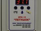 Смотреть фото Разное Инкубатор ИПХ-12 35699534 в Батайске