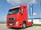 Изображение в   Volvo FH 13 седельный тягач 2010 г. в.   в Ростове-на-Дону 2850000