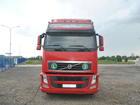Новое фото Грузовые автомобили Седельный тягач Volvo FH 13 35776573 в Ростове-на-Дону