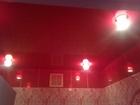 Смотреть фотографию  MSPlus - натяжные потолки в Ростове-на-Дону, 35788570 в Ростове-на-Дону
