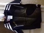 Новое фотографию Детская одежда Продаю фирм, футболку Adidas (3-4 года) 35893194 в Ростове-на-Дону