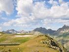 Свежее изображение  Походы в горы, 36075480 в Ростове-на-Дону