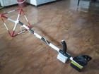 Изображение в   Продам новый импульсный металлоискатель Пират, в Изобильном 0