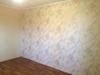 Фото в   Продаётся двухкомнатная квартира на первом в Лабинске 1450000